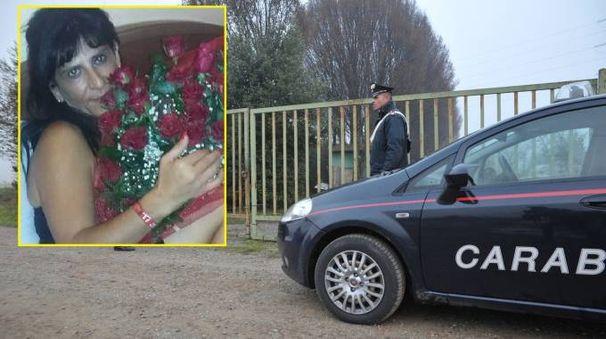 Gabriella Fabbiano morta a Cernusco