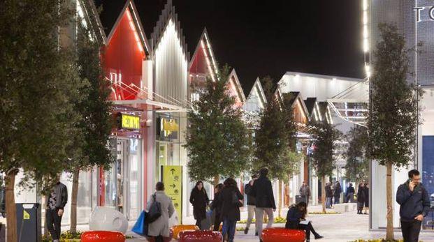 Il City Style si tinge dei colori del Natale