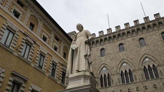 Rocca Salimbeni