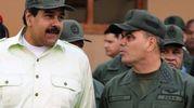 Desaparecidos in Venezuela, scoperta una fossa comune