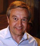 Pino Di Blasio