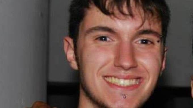 Ismaele Lulli: aveva 17 anni quando fu barbaramente ucciso il 19 luglio 2015 a Selvanera di Sant'Angelo in Vado (Pesaro-Urbino)