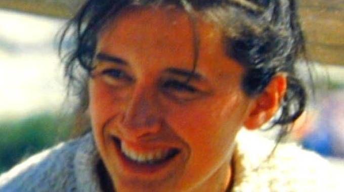Lidia Macchi aveva 20 anni quando è stata uccisa