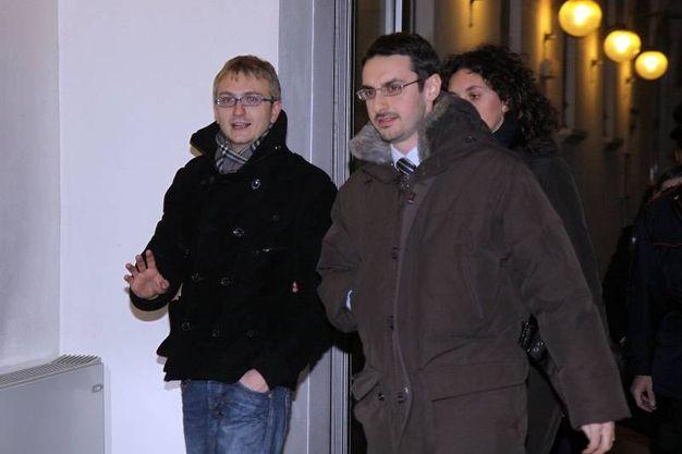 17 dicembre 2009