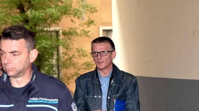 Delitto Macchi, Stefano Binda a processo