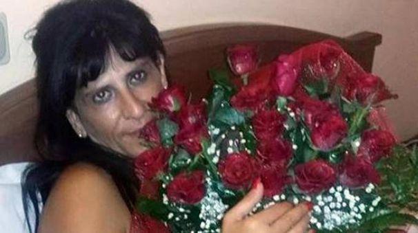 Gabriella Fabbiano, 43 anni, separata, viveva a Cernusco