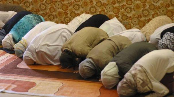 Dal Qatar è pronto un fiume di denaro per due centri culturali islamici della provincia ferrarese