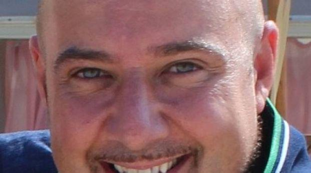 Diego Casali