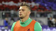 Fiorentina: Dragowski