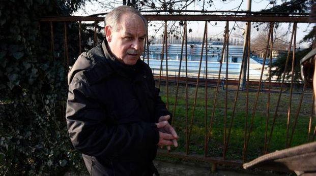 Carlo Bajoni