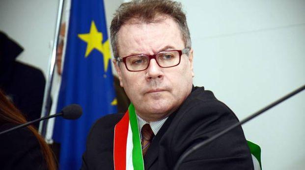 Virginio Brivio