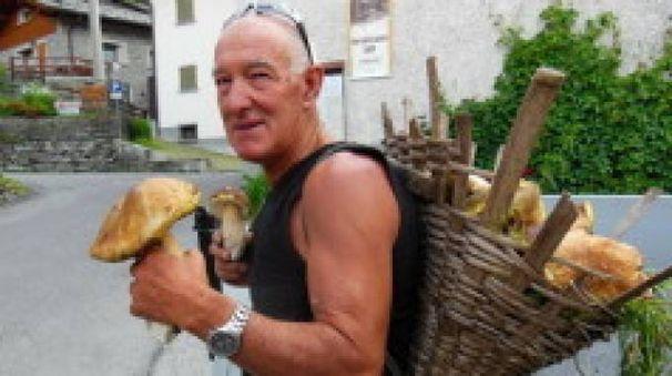 Giuseppe Fanetti