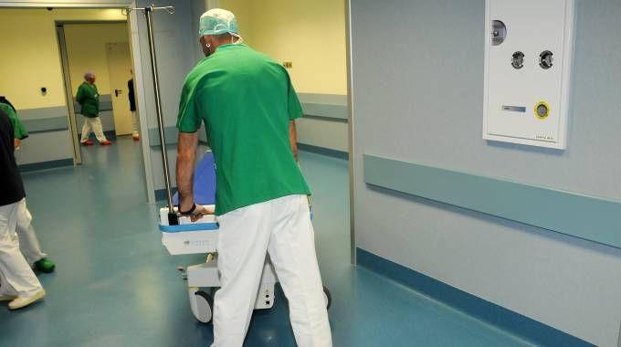 Ospedale di Legnano (Studiosally)