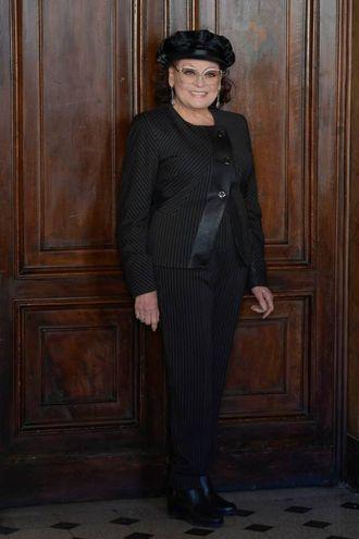 Angela Luce (LaPresse)