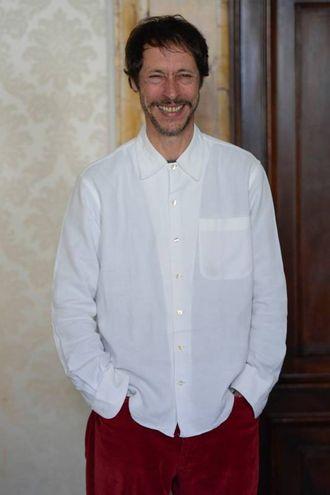 Massimo Bellinzoni (LaPresse)