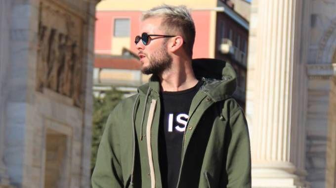 Paolo Stella