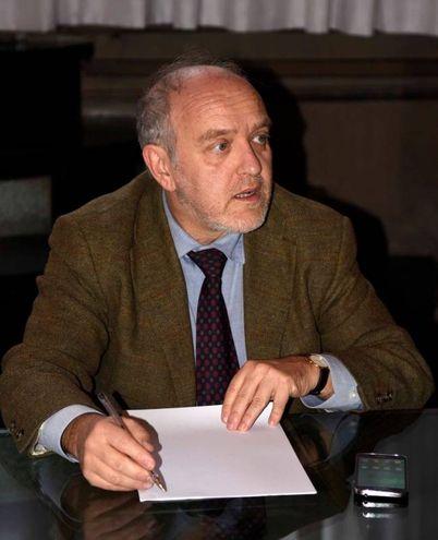 56a posizione: Tiziano Tagliani, sindaco di Ferrara (Businesspress)