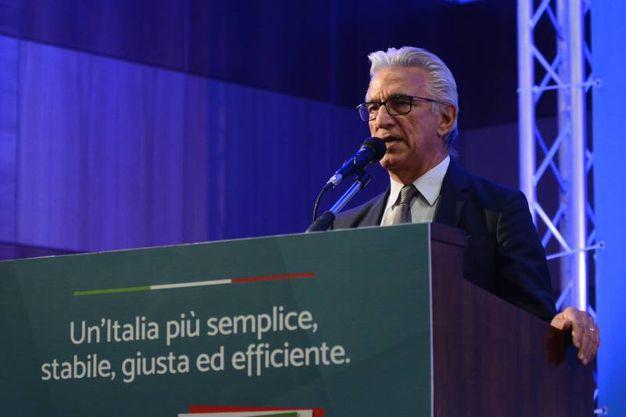 4 - Vincenzo Napoli