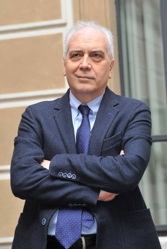 10 - Roberto Scanagatti