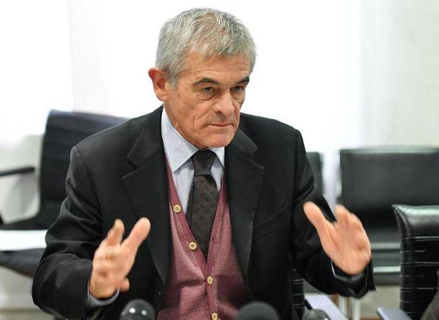 4 - Sergio Chiamparino