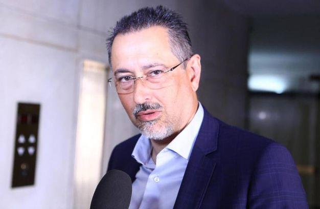 7 - Claudio Marcello Maurizio Pittella