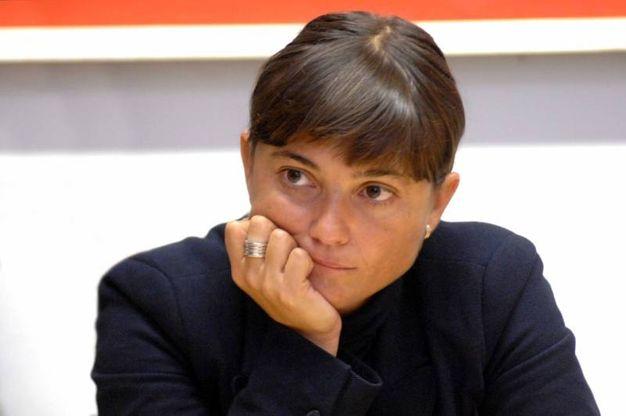 16 - Debora Serracchiani