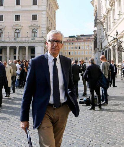 17 - Francesco Pigliaru