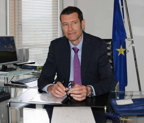 Alessandro Volpi