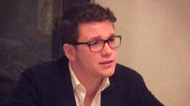 Lorenzo Gasperini (Lega Nord)