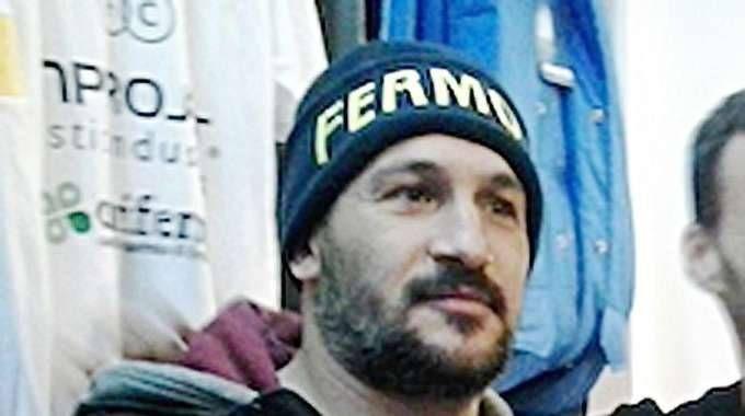Migrante ucciso,Mancini patteggia 4 anni