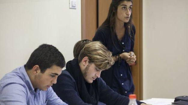 Liceo Internazionale Quadriennale di Lucca