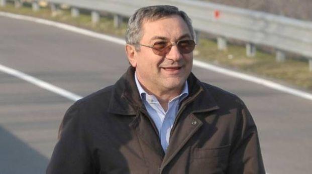 Antonio Brescianini