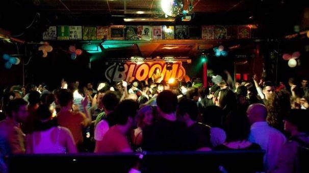 Mezzago, il Bloom ospiterà due imperdibili concerti rock