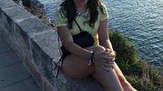 Jessica Tinari, 24 anni