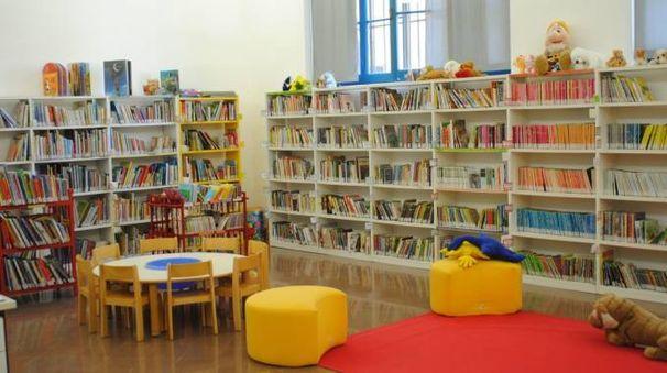 La Piccola Biblioteca