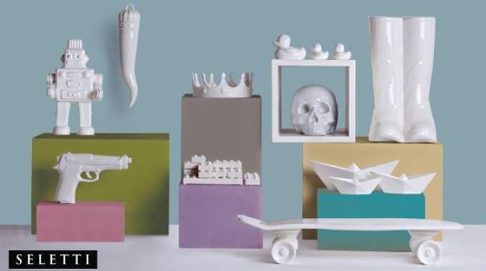 12 idee di design per creare l 39 ufficio a casa magazine for Design per l ufficio