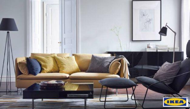 Design low cost: 10 brand per arredare casa senza spendere una ...