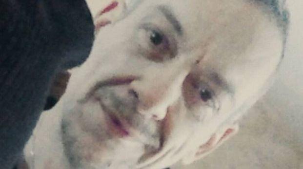 La vittima, Alessandro Vitaletti 47 anni, insegnante di lettere nella scuola media di Serra San Quirico