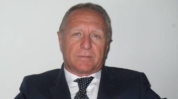 Maurizio Bozzi