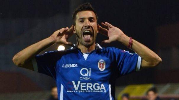 Davide Di Quinzio