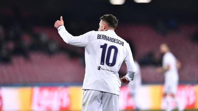 Federico Bernardeschi