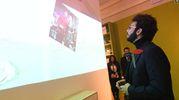 Dalì Experiencea Bologna, un'esperienza interattiva (Foto Schicchi)