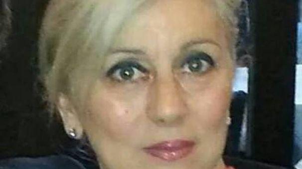Sonia Avolio, assessore ai disabili Cascina