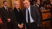 Alessansdro Alberani, neo presidente di Acer (Schicchi)