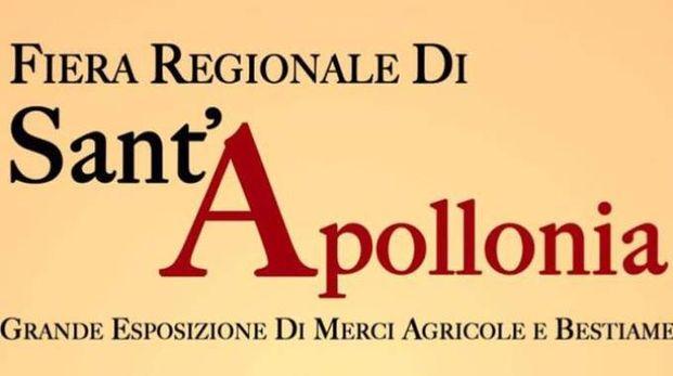 La Fiera di Sant'Apollonia
