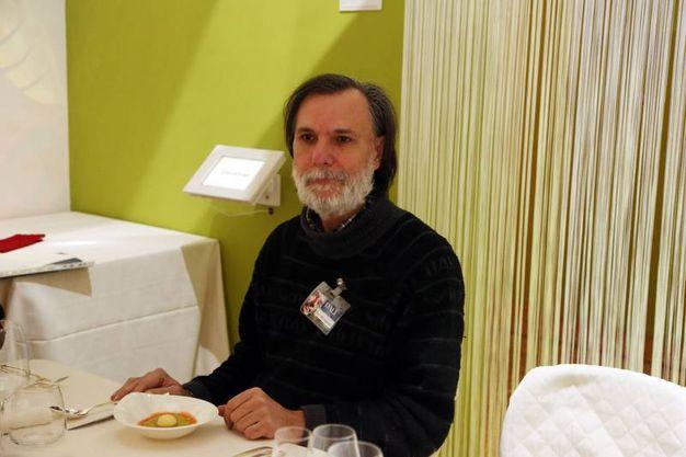 Claudio Mazzanti (Schicchi)