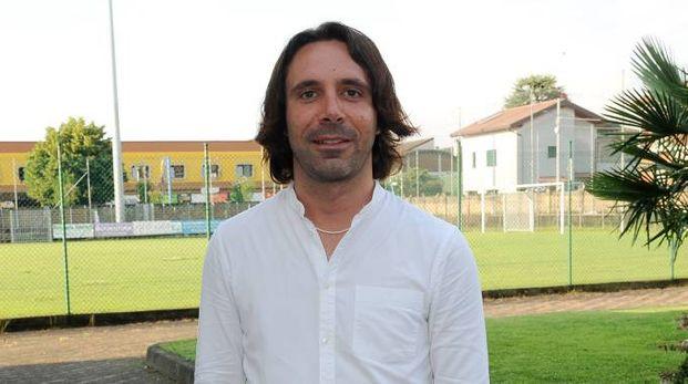 Marcello Galli