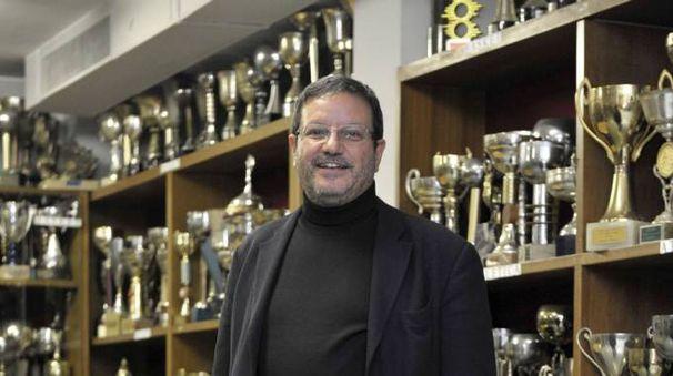 Il presidente Mario Mazzoleni non riesce a trovare sostegno dal mondo imprenditoriale