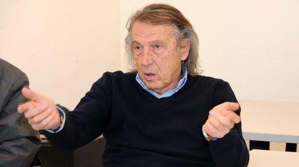 Gigi Cappelletti