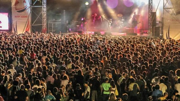 Questa estate il Rugby Sound si trasferirà da Parabiago a Legnano